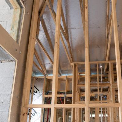 Construction Phase Villa Sunny Place Cape Coral 00001