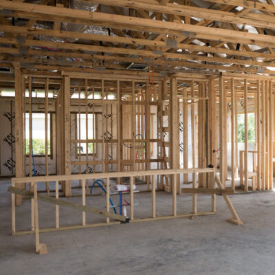 Construction Phase Villa Sunny Place Cape Coral 00003