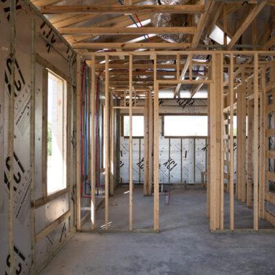 Construction Phase Villa Sunny Place Cape Coral 00005
