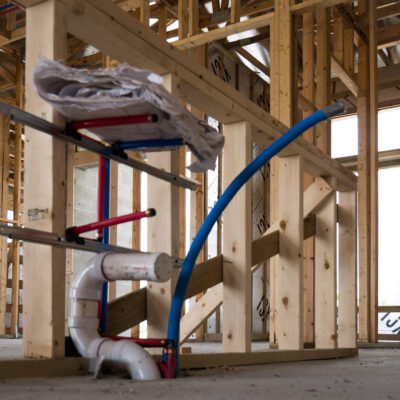 Construction Phase Villa Sunny Place Cape Coral 00007