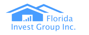 Florida Invest Group Inc.