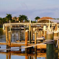Cape Coral Florida 5