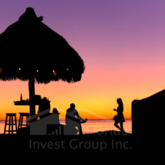 Cape Coral Florida Lifestyle