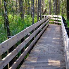 Cape Coral Florida State Park